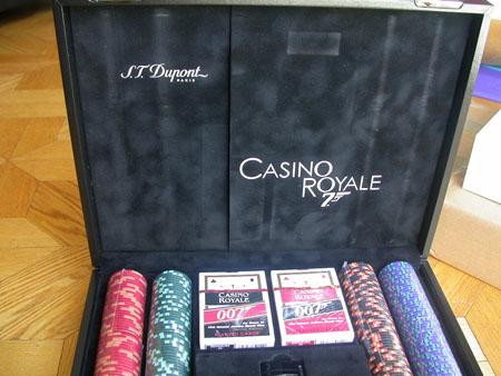 wyndham el san juan hotel casino