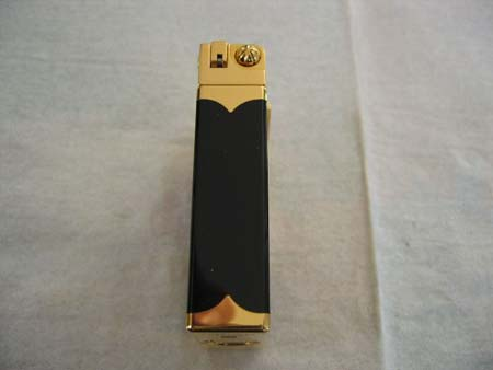 Maharadjah Pocket Lighter