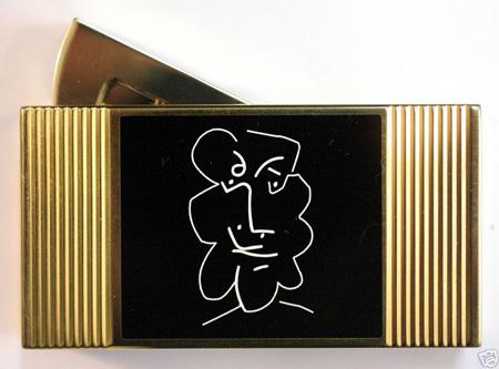 Picasso 1997