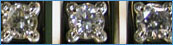 60 Diamonds 2001