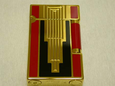 1000 Images About Lighter On Pinterest Engraved Zippo